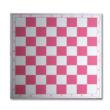 Pink sakktábla