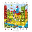 Sakkjátszótér óvodai alapcsomag (01)