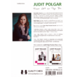 From GM to Top Ten by Judit Polgar