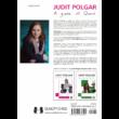 Judit Polgar: A Game of Queens