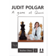 A Game of Queens by Judit Polgar