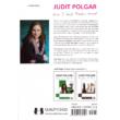 How I Beat Fischer's Record  by Judit Polgar