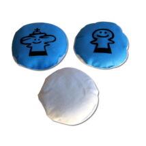 Sakkpalota babzsákbáb szett (32 db)