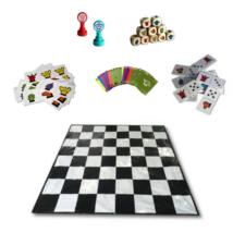 Sakkpalota Képességfejlesztő eszközcsomag (03)