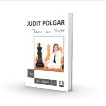 Judit Polgar: Dame am Brett