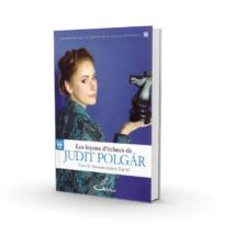 Judit Polgar: En route pour le Top 10