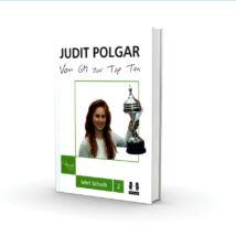 Judit Polgar: Vom GM zur Top Ten