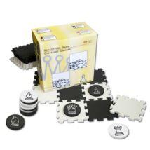 Puzzle sakk