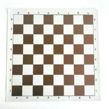 Sakkpalota vászontábla iskolai csomag (8 db tábla)