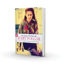 Judit Polgar: Comment j'ai battu le record de Fischer