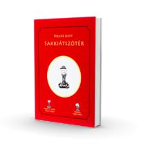 Polgár Judit: Sakkjátszótér
